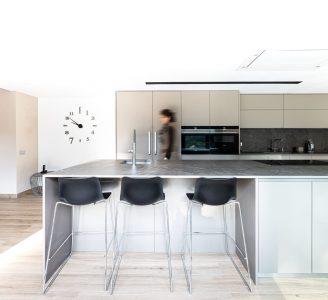 cocina_bellaterra_6